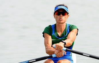 Rio 2016: saiba como está a corrida olímpica pelas vagas no Remo