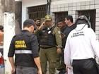 Polícia identifica suspeito de matar empregada doméstica em Belém