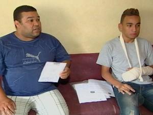 Santa Casa de Mogi vai abrir sindicância para apurar erro médico