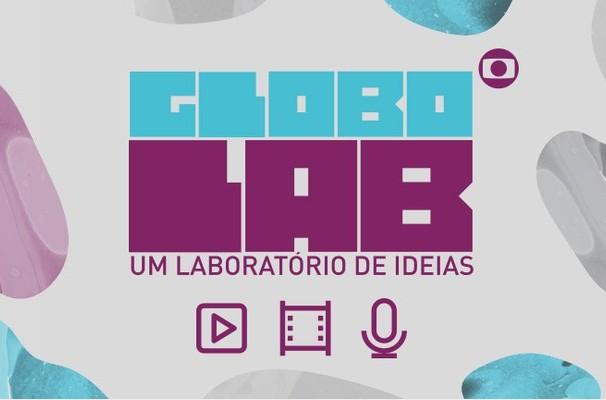 Inscrições foram prorrogadas para este domingo (24), até às 23h59 (Foto:  Reprodução/ Globo Universidade)