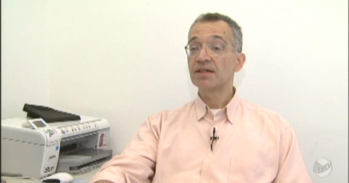 6b7df935cd044 G1 - Professor da USP de Ribeirão defende parcerias púbico-privada na  Rio+20 - notícias em Ribeirão e Franca