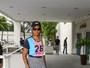 Responsável por ataques racistas a Ludmilla é denunciado pelo MP do Rio