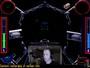 Confira o gameplay estendido de 'Tie Fighter'