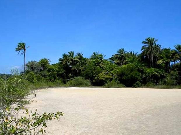 The Old Mill fica na Bahia e é oferecida por US$ 247.629 (Foto: Reprodução/Private Islands Online)