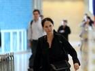 Sônia Braga protagoniza série americana