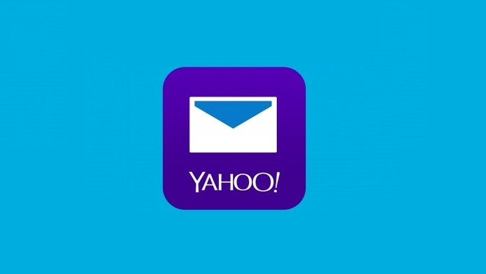 Yahoo mail como entrar direto no e mail sem precisar de login e yahoo mail foto divulgao stopboris Images