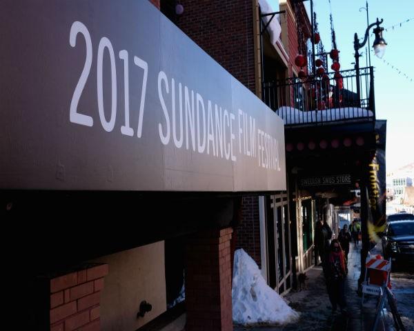 A 33a. edição do evento começa hoje em Park City e termina no próximo dia 29 (Foto: Getty Iimages)
