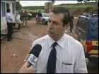 MPT acha mais problemas no 2º dia de fiscalização em fazendas de café