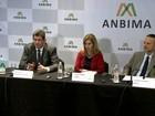 BNDES muda regras para estimular emissão de títulos pelo setor privado