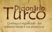 Conheça o significado e a pronúncia das palavras  (Salve Jorge/TV Globo)