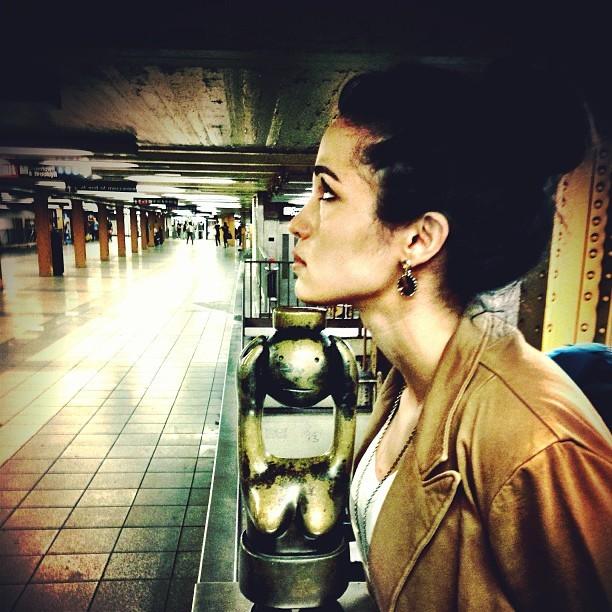 Nanda Costa (Foto: Reprodução / Instagram)
