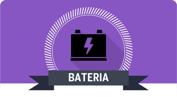 Autoajuda: esclareça suas principais dúvidas sobre baterias veiculares (Foto: Autoesporte)