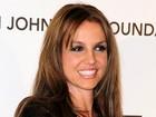 Quem ficou melhor morena: Britney Spears ou Jennifer Lawrence?