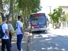 Confira os novos preços de algumas linhas da EMTU no Alto Tietê