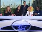 Nicki Minaj e Keith Urban completam time de jurados do 'American Idol'