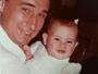 Parabéns, papai! Famosos comemoram a data com fotos nas redes sociais