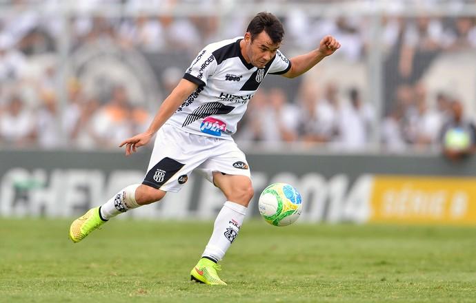 EXCLUSIVO: Flamengo est� mais perto de acertar com Renato Caj�