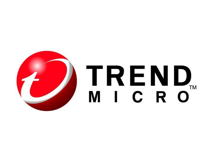 Trend Micro garante que falha já foi corrigida por meio de atualização automática de seus produtos (Foto: Divulgação/Trend Micro)