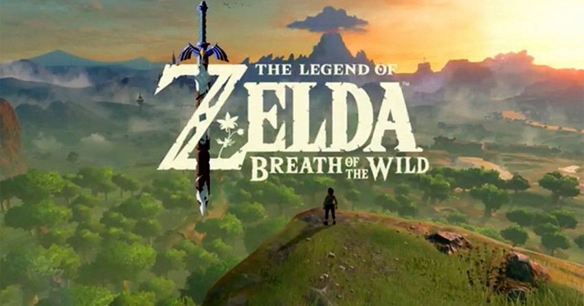 http://s2.glbimg.com/qG3ua6pKFnXSuzcqeYie7QIUxDE=/850x446/s.glbimg.com/po/tt2/f/original/2016/06/14/the-legend-of-zelda-breath-of-the-wild-e3-2016-titulo.jpg