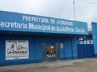 Sorteados no 'Minha Casa, Minha Vida' são convocados em Ji-Paraná