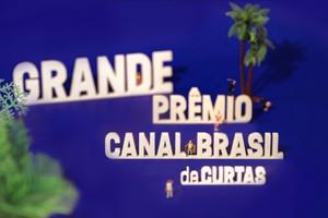 grande premio canal brasil de curtas; 2015