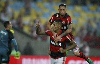 Edinho elogia alterações ofensivas de Zé Ricardo em triunfo sobre o Bota