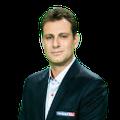 Guto achou lugar certo para D'Alessandro (Divulgação SporTV)