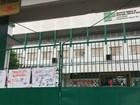 Alunos ocupam IFMT contra PEC 241 e reforma no ensino médio em Cuiabá
