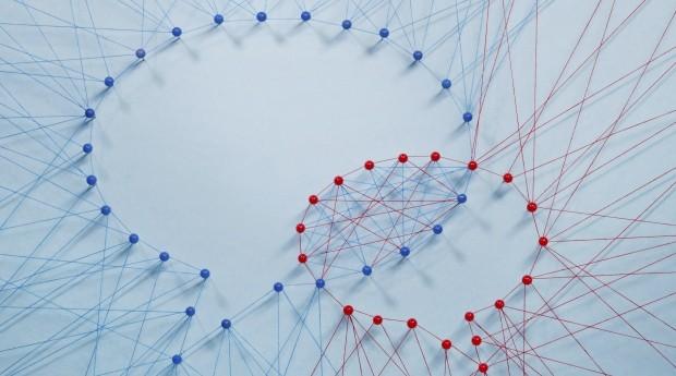 Para criar diálogos com seus consumidores nas mídias sociais é preciso preparo  (Foto: Thinkstock)