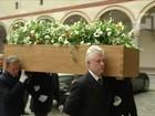 Itália se despede de Umberto Eco após funeral em Milão