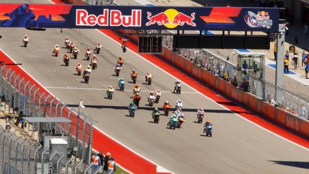 austin motogp race23