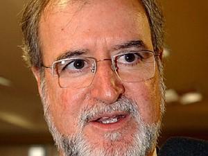 Eduardo Azeredo (Foto: José Cruz/Agência Brasil)