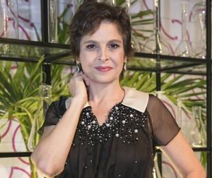 Drica Moraes   TV Globo