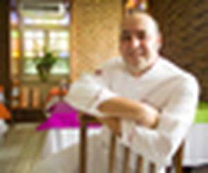 Muito além da carne-de-sol: conheça as novidades da culinária nordestina