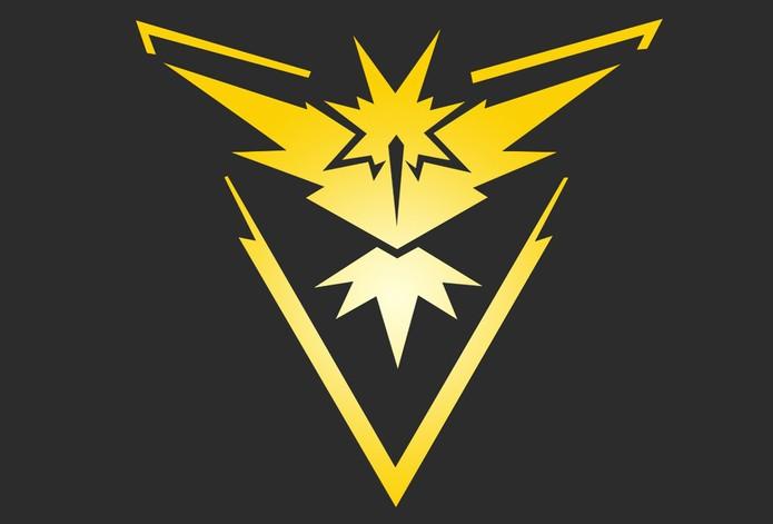 Team Instinct Wallpaper Pokemon Go: Instinct, Mystic Ou Valor? Conheça Os Teams De Pokémon Go