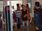 Indígenas de MS liberam funcionários da Sesai, mas querem mudança