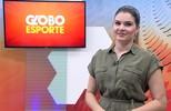Confira a íntegra do Globo Esporte MT - 08/06/2017