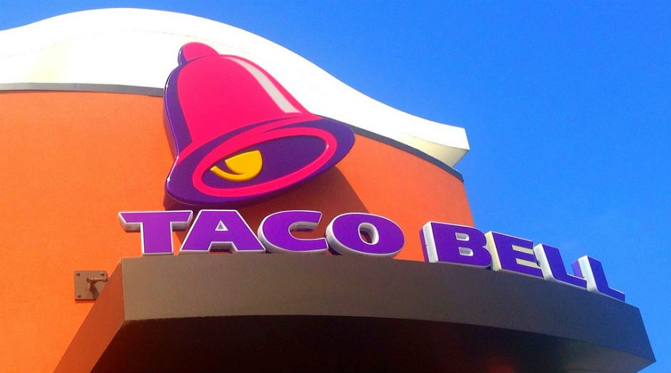 Taco Bell: empreitada de Carlos Wizard no Brasil (Foto: Creative Commons/Flickr/Mike Mozart)