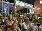 Apuração dos desfiles das escolas de Florianópolis acontece nesta 2ª