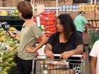 'No fim das contas' mostra impacto da inflação para famílias do DF
