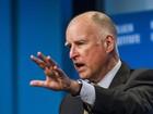 Califórnia vai cortar 40% de suas emissões de gases-estufa até 2030