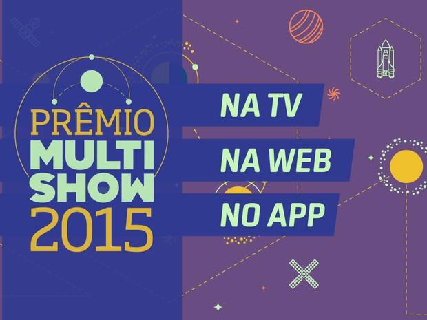 pmm (Foto: multishow)