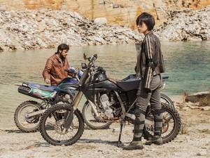 Motorrad (Foto: Divulgao)