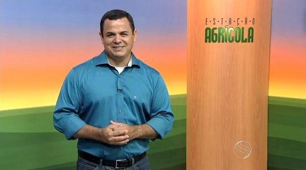 Programa dá dicas para criar tartaruga (Foto: Divulgação / TV Sergipe)