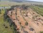 Áreas de desmatamento em Nova Mamoré e Guajará são periciadas