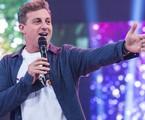 Luciano Huck | Mauricio Fidalgo/ TV Globo