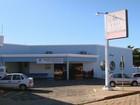 Suspensão do SUS causa discussão em gabinete de prefeito no Sul de MG