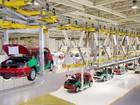 Volkswagen rompe com fornecedor e antecipa férias coletivas
