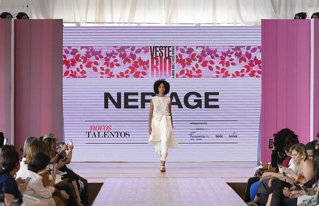 Neriage (Foto: Zé Takahashi)