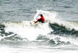 A Tribuna de Surfe Colegial define os campeões de 2016